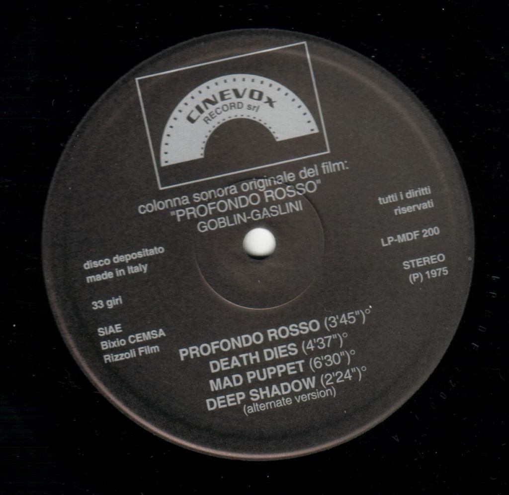 lp-ristampa-cinevox-2000-label