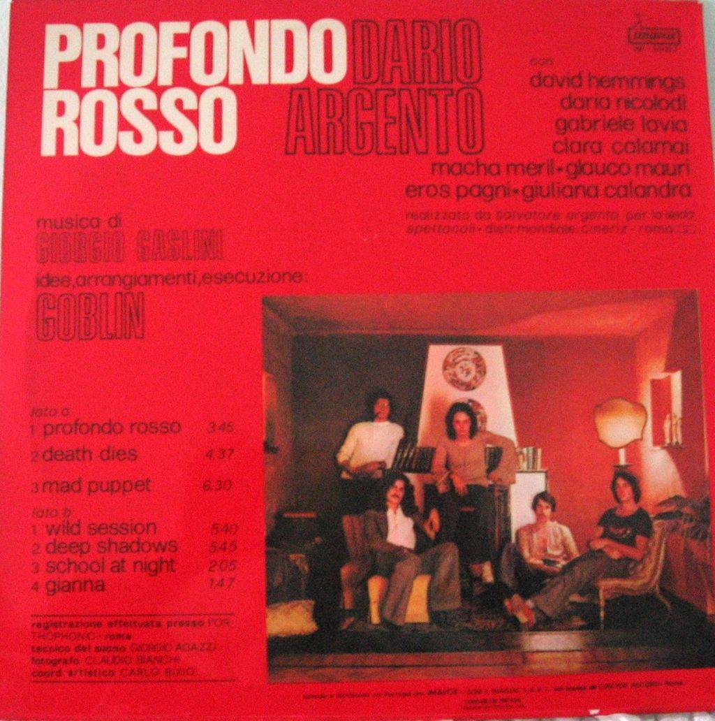 retro-copertina-lp-portogallo