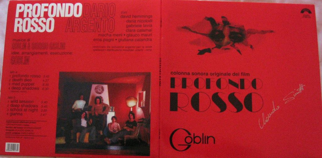 ristampa-lp-cinevox-2000