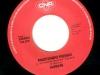 45-giri-olandese-label
