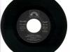 45-giri-originale-label-nera