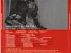 back-cd-giapponese-hq