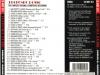 cd-cinevox-2000-back