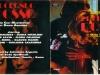 cd-cinevox-2000-front