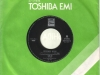 label-45-giri-giapponese