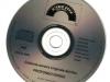 label-cd-edizione-ciak