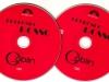 label-cd-giapponese-arcangelo