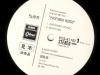 label-giapponese-lp-promozionale