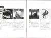 libretto-cd-giapponese-rock-collection-encore