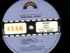 lp-ciak-1980-label