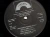 lp-ristampa-cinevox-2000-label