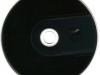 nexus-goblin-definitive-collection-2000-label
