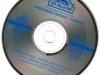nexus-rock-collection-87-label