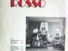 retro-copertina-lp-tedesco