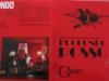 ristampa-lp-cinevox-2000