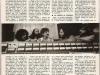 ciao-2001-20-giugno-1982-volo-intervista