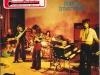 ciao-2001-22-agosto-1976-copertina