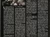 ciao-2001-22-agosto-1976-intervista-pag-3