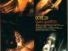 ciao-2001-22-maggio-1977-parte-1