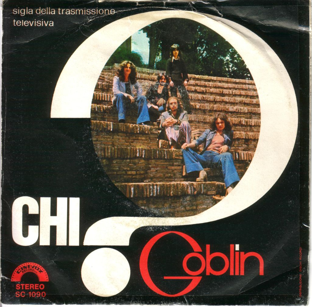 copertina-45-giri-di-chi-sigla-tv