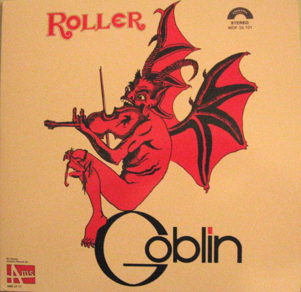 copertina-lp-ristampa-ams-records-gatefold