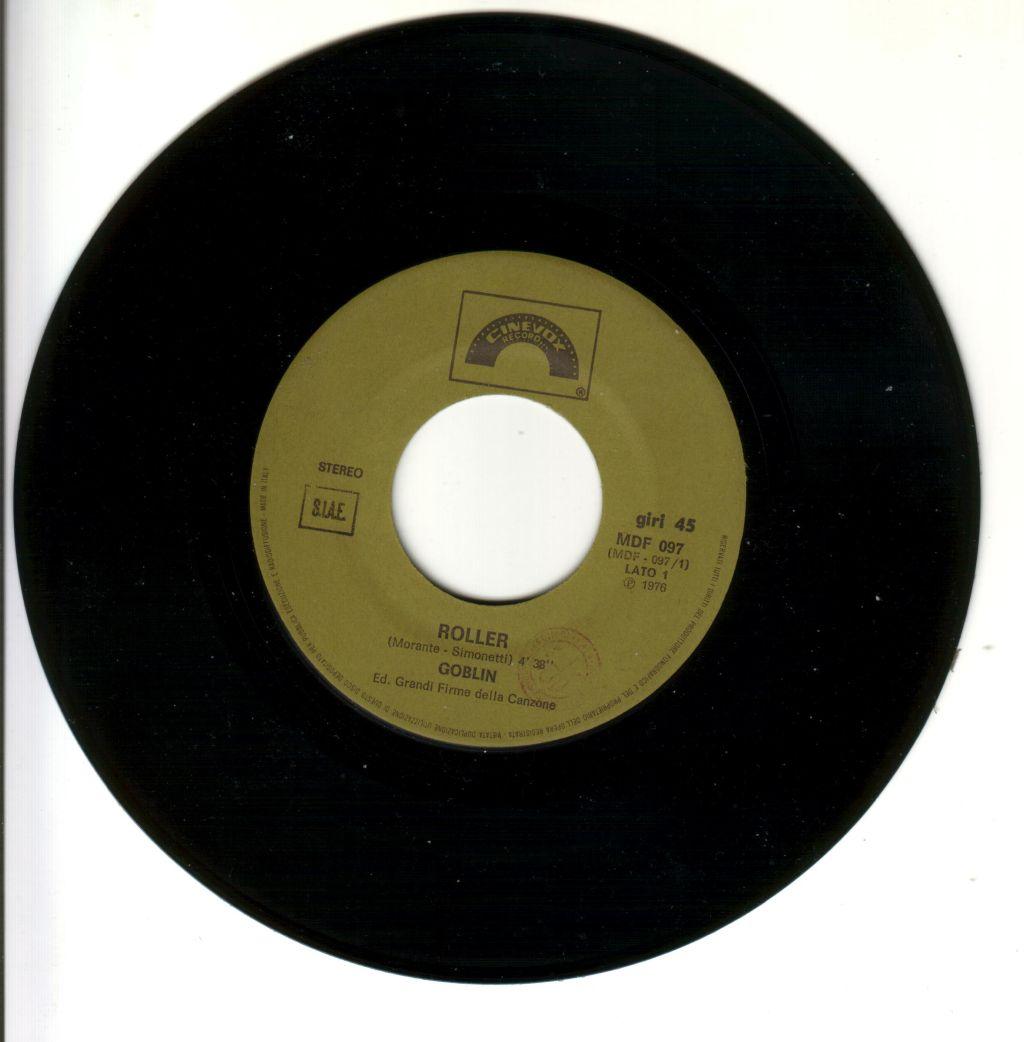 label-del-45-giri