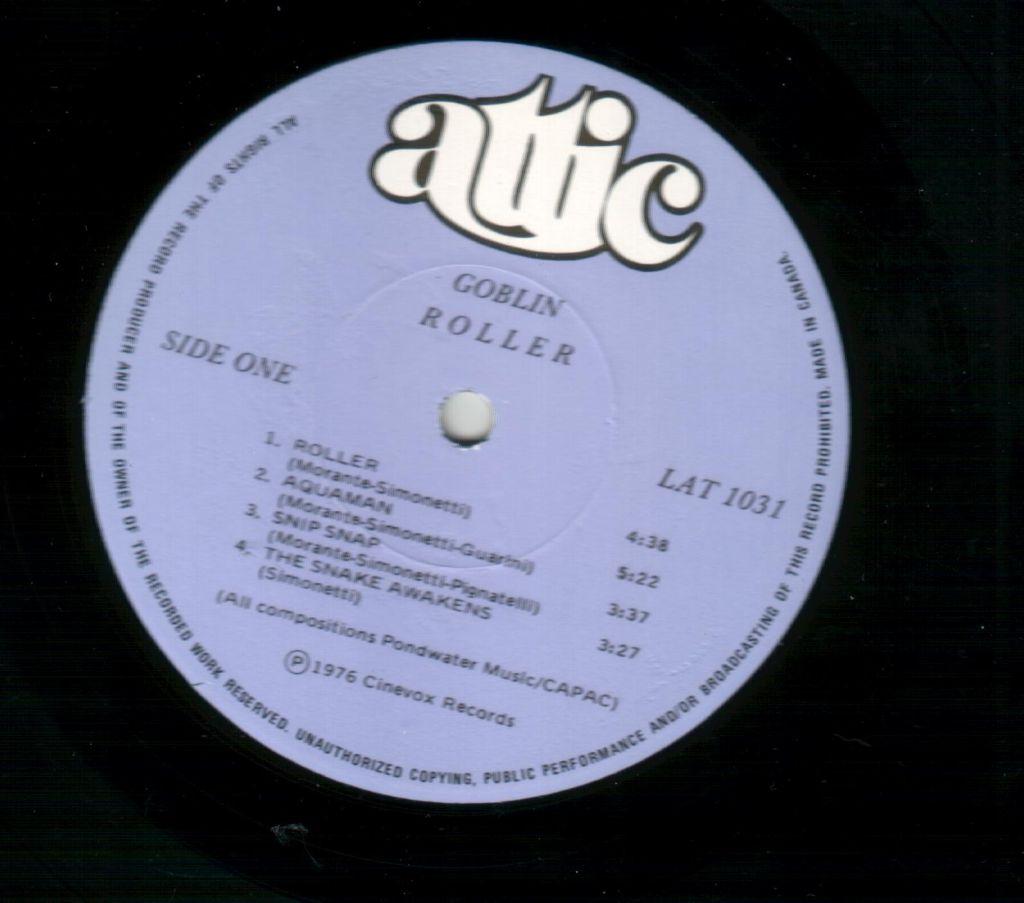 label-lp-canadese-viola
