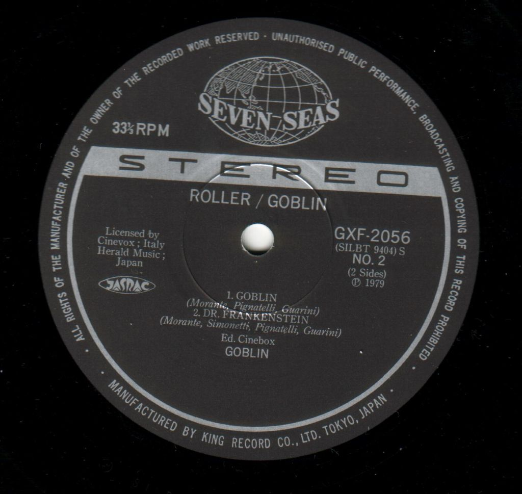 label-lp-giappone
