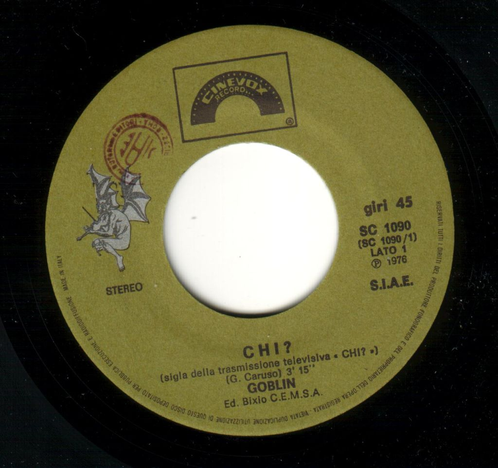 label-originale-chi-con-logo-goblin