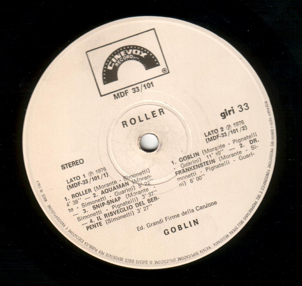 label-originale-lp-lato-b