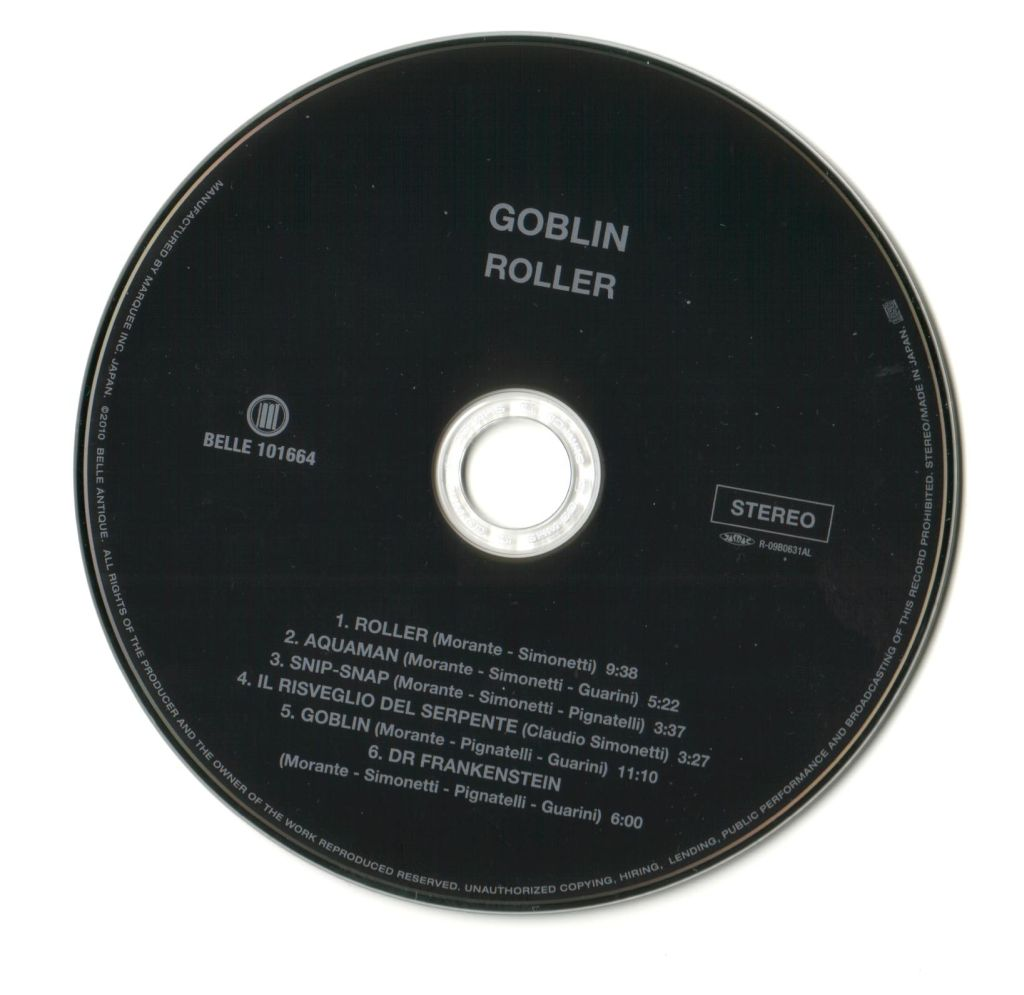 label-shm-cd-giappone
