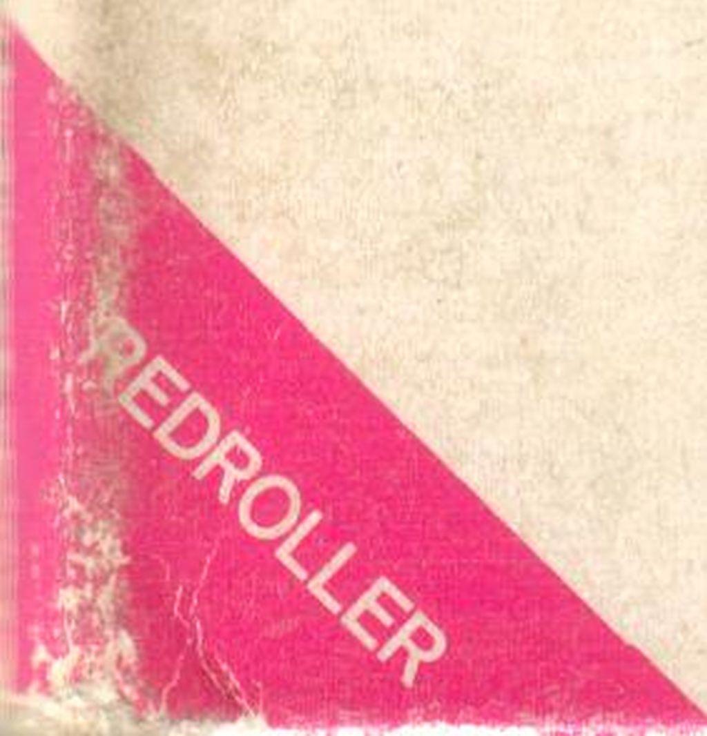 langolo-rosso-particolare-della-copertina-originale-del-lp