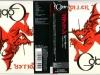cd-mini-lp-sleeve-stampa-giapponese-copertina