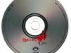 label-cd-prima-stampa-italiana