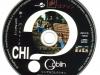 label-cd-singolo-giapponese-bootleg