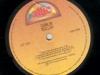 label-lp-canadese-arancio