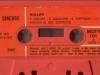 label-musicassetta