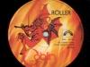 label-originale-lp-lato-a
