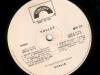 label-originale-lp-lato-b