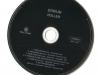 label-shm-cd-giappone