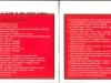 libretto-stampa-cd-italiana-discografia-parte-2
