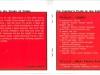 libretto-stampa-cd-italiana-discografia
