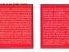 libretto-stampa-italiana-goblin-biografia