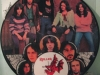 picture-disc-ams-records-back