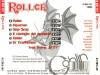 stampa-cd-italiana-back