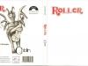 stampa-italiana-digipack-copertina