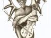 vignetta-illustrata-logo-goblin