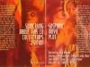 cinevox-2000-libretto-1