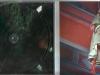 digi-anta-3-e-set-cd