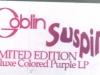 etichetta-label-purple